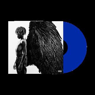Vinyle   NEPTUNE TERMINUS  - Edition Noir Désir