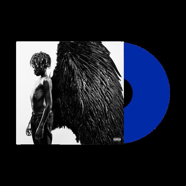 Vinyle | NEPTUNE TERMINUS  - Edition Noir Désir