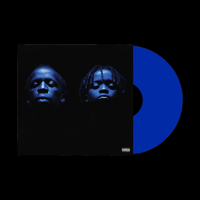 Vinyle | NEPTUNE TERMINUS - Edition NTM